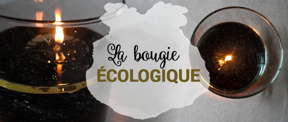 cr er une bougie cologique avec de l huile alimentaire rosindigo. Black Bedroom Furniture Sets. Home Design Ideas
